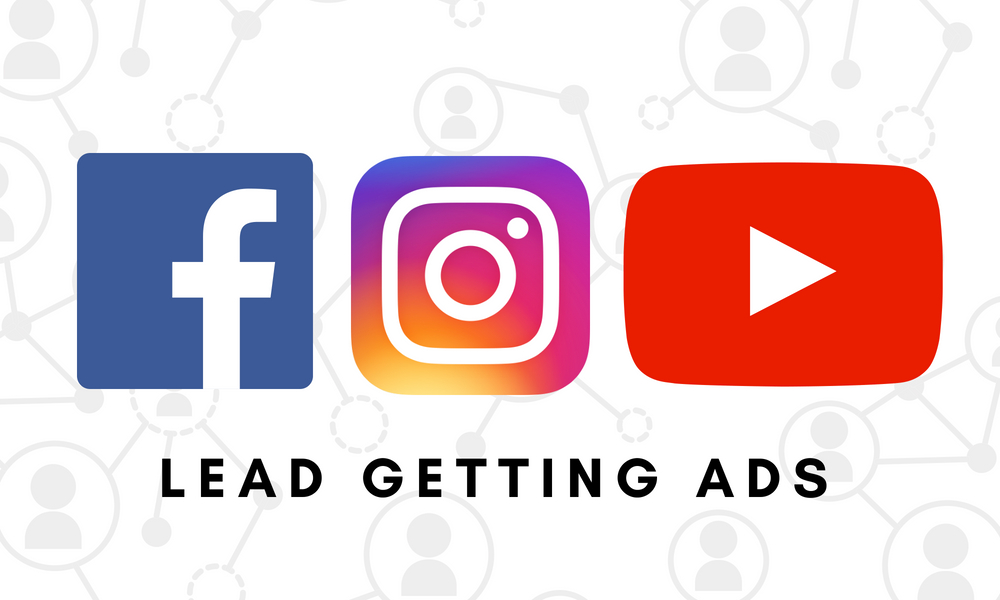 Social Media Ads for Concrete Contractors